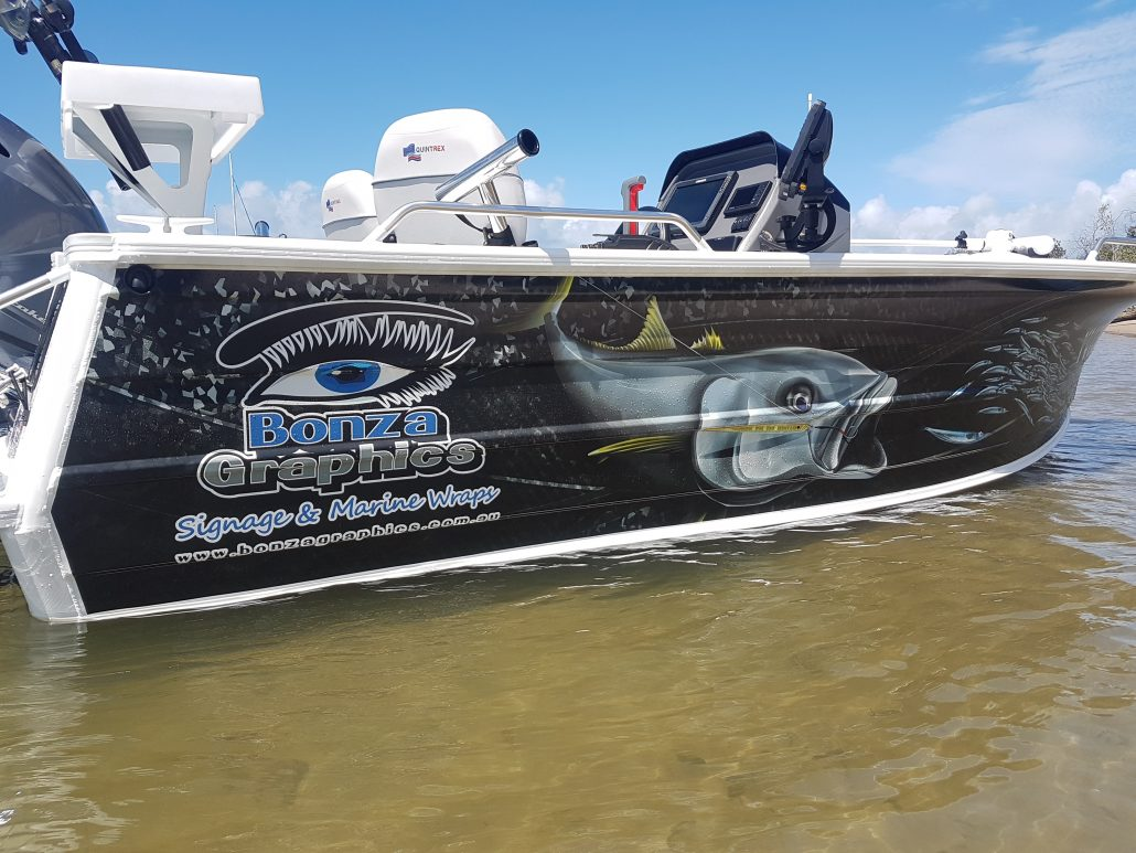 Yacht Wrap Simple Boat Wrap Google Search Boat Wrap - Decals for boats australiaboat wrapsbonza graphics australia