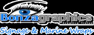 Bonza Graphics Australia
